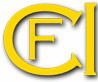 CFI, C.F.I., CrowdFunding Incubator,  crowdfunding, crowd funding, incubators, accelerators, finance projects, listing services, start up, small business, SME, funding, capitalization, financing, leverage, company services, management, marketing, fundraising, technology, mentoring, advice, media, branding, memes, business tips tricks tools and resources, entrepreneur, forum, discussion, applications, technologies, risk assessment, business model, strategic planning, organizational development, connections, networking, early-stage, first-round, angel  funding, venture capital, credit lines, assistance, business growth, biz builders, social media power, delegation, automation, monitoring, metrics, brainstorming, meetups, joint ventures, partnerships - http://CFICrowdFundingIncubator.blogspot.com, http://www.CrowdFundingIncubator.com, marketing, messaging, news releases, free, gain market share, increase backlinks, SEO, influence, disruption theory, directory, RSS feeds, Douglas E. Castle, blogroll, blogs, crowdfunding blogs...