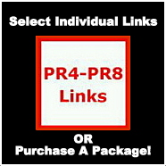 Purchase High PR Backlinks - Global Edge Technologies Group - CFI
