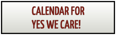 Calendar Button For Yes We Care!