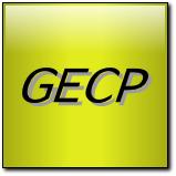 Global Edge Capital Partners Button Link -GECP