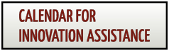 Innovation Assistance Calendar Button