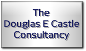 The Douglas E Castle Consultancy