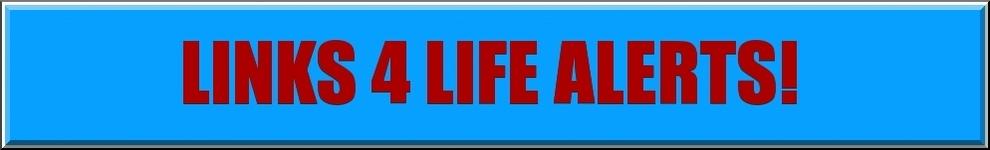 rsz_links_4_life_alerts_banner